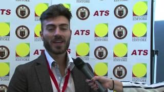 Summit Scienze Motorie - Alberto Falcone