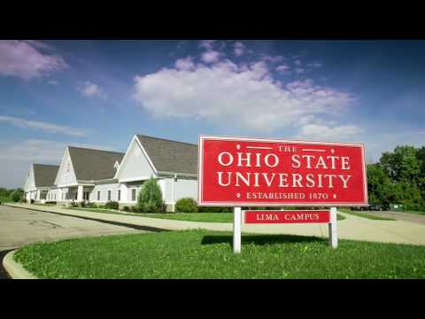 ohio state admissions essay Your journey at youngstown state starts here ohio residency faq become a penguin icebreaker graduate admissions.