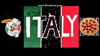 Tu vuo' Fa L' Americano- Italian Song