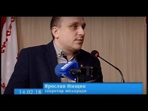 ТРК ВіККА: Головного полісмена Черкащини попросили зменшити кількість підлеглих на депутатських засіданнях