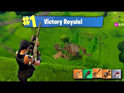 Iphone 7 Live Wallpaper Not Working Fortnite Disorder I Think I Am Addicted Lets Get Them