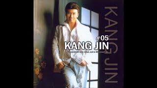 [뮤직뱅크_역대1위곡] #077 강진(Kang Jin) - 땡벌 (Ddaeng Beol)