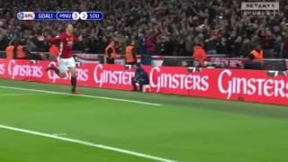 видео Сетанта-Спорт (Setanta Sports) смотреть онлайн прямой эфир