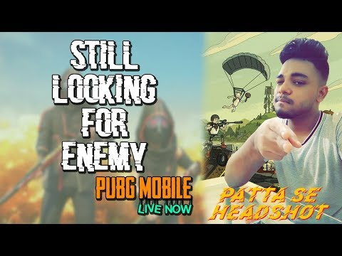 PUBG MOBILE LIVE WITH TA Gaming Zone | MORTAL LIVE | DYNAMO GAMING LIVE | Live Stream