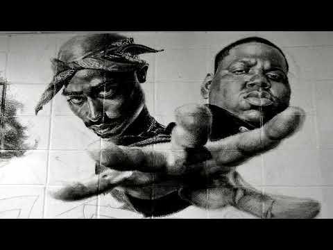 "(Free) Old School Hip Hop Instrumental / Notorious B.I.G Type Beat – ""Skryscrapers"" | Prod. D-Low"