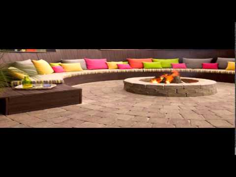 Deck And Patio Designs | Patio And Deck Designs | Patio And Deck Designs Ideas