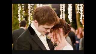 Endtapes - The Joy Formidable from Breaking Dawn movie soundtrack