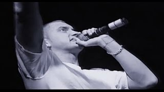 eminem - Live at Royal Oak Music Theatre in Detroit (26.11.1999) Full Concert / ePro Exclusive