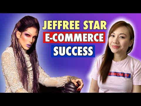 Duplicate Jeffree Star Success!