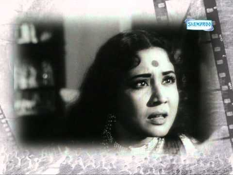 Tribute To Guru Dutt - Bollywood Star Memories