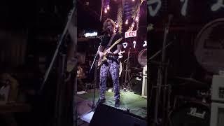 แอบ - แหนม รณเดช Namm Ronnadet (Live)