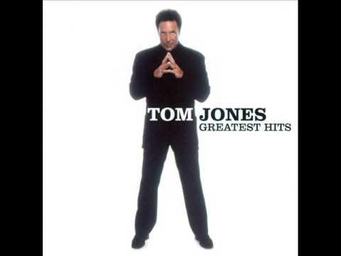 Tom Jones ~ (it Looks Like) I'll Never Fall In Love Again