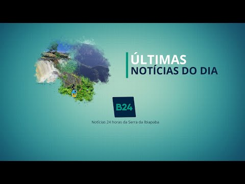 ÚLTIMAS NOTÍCIAS DO DIA 16/12/2019  para 17/12/2019