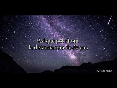 IU - Between The Lips (50cm) [Sub Español]