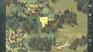 Let's Play Panzer General 2 Poland [2]