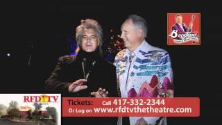 Buck Trent Theatre compressed   Allen