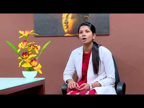 உடல்-பருமன்-சிகிச்சை-(obesity)-||-dr.sinthuja-||-arc-fertility-hospital---saveetha-medical-college