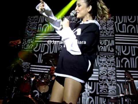Claudia Leitte-Largadinho