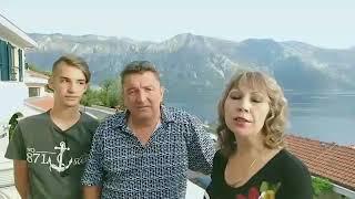 Отзыв Arrow Hotels and Resorts семья Харитоновых