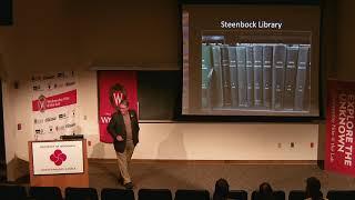 CALS Discoveries Seminar. Plant Virology. Doug Maxwell. 2018.04.09