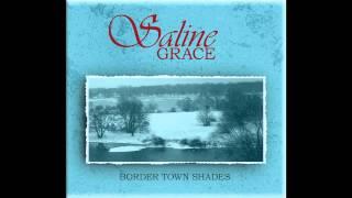 SALINE GRACE - IN MY ROOM