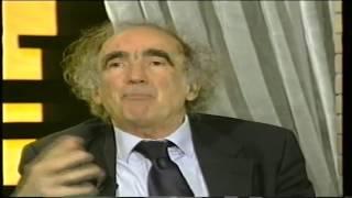 2009 - Padri e Figli. Seconda Puntata. TV2000