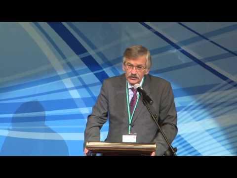 Всероссийское Совещание КАЗАНЬ, 25 декабря 2012, часть 3