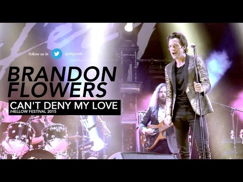 Can't deny my love songs, download can't deny my love movie songs.