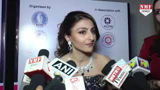 Bollywood Stars ने Manushi Chhillar के Miss World 2017 बनने पर किया कुछ ऐसा React