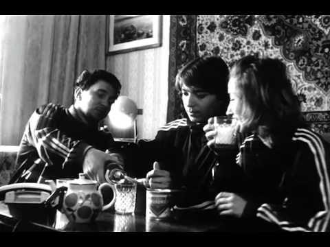 Одиссея 1989 (весь фильм)