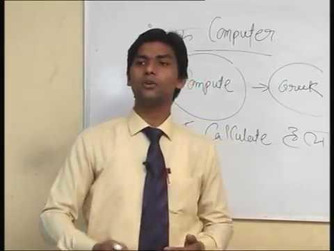 Rambali kumar with Shyambabu Hardware   Networking training