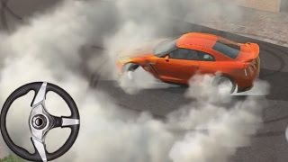 Car X Drift Racing NEW Update!! R35 / MX5 / Lancer + NEW Track