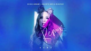 Descarca Olivia Addams - Dumb (Salento Guys & Rickysee Remix)