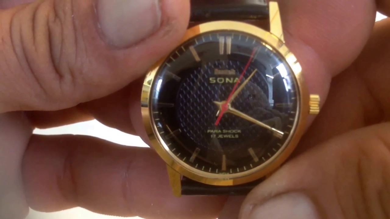 sona watch pair watches gold titan product golden id bandhan sonata analog at online round buy dial
