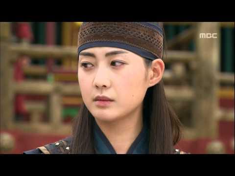 The Great Queen Seondeok, 29회, EP29, #02 letöltés