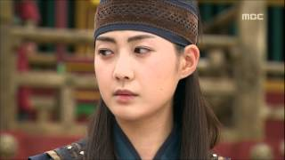 The Great Queen Seondeok 29회 EP29 02