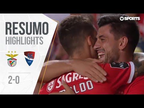 """RUI SANTOS - """"Antevisão do clássico no Dragão - FC PORTO X SL BENFICA"""" from YouTube · Duration:  3 minutes 52 seconds"""