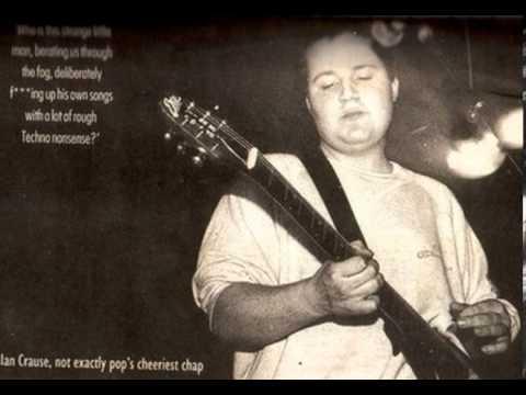 Disco Inferno Live BBC Mixing It Session 1995 mp3