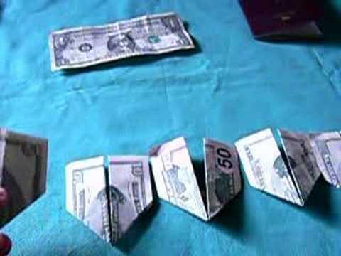 complot illuminati dollars pli233s youtube