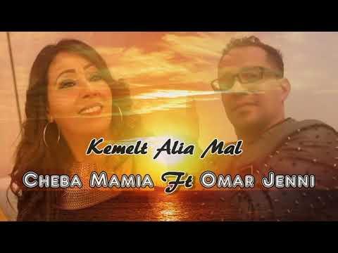 music omar jenni