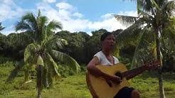 Guhit ng Palad by Yolanda Panerio Glosinda (Official)