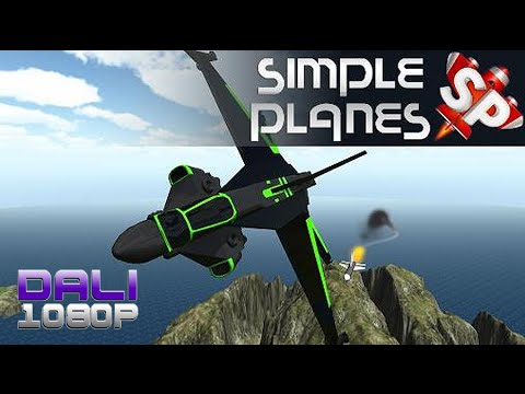 simpleplanes pc