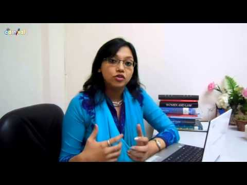 How to become a barrister | Sayma Tahmin | Life Carnival