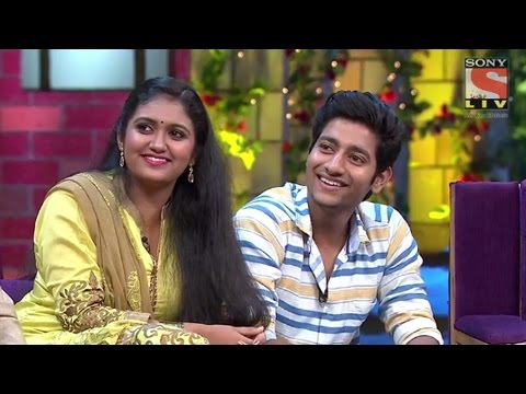 Undekha Tadka | Ep 7 | The Kapil Sharma...