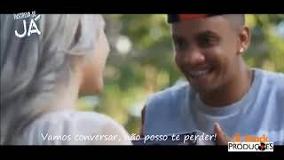 Download Video Banda Torpedo | Fase Ruim - Official Web Vídeo MP3 3GP MP4