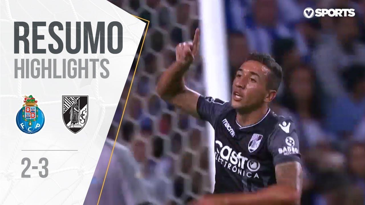 highlights-resumo-fc-porto-2-3-v-guimares-liga-18-19-3