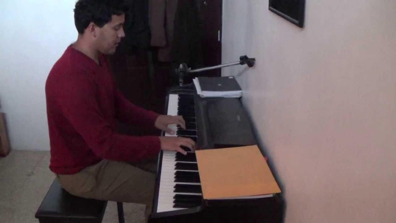 Juan Sebastián Bach Música Barroca Youtube
