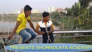হাতিরঝিল ঢাকা/Hatir Jheel Project Dhaka/HATIRJHEEL Dhaka Bangladesh/Amazing Hatirjheel/Hatir jheel