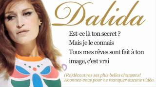 Watch Dalida Romantica video