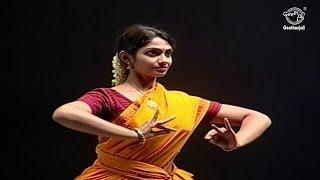 Learn Bharatanatyam [Basic Steps For Beginners] - Natya Vardhini - Yatis